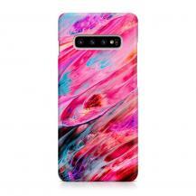 Designer Skal till Samsung Galaxy S10 Plus - Pat2045