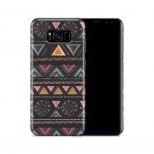 Designer Skal till Samsung Galaxy S8 Plus - Pat2020