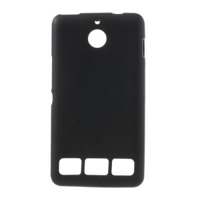 FlexiSkal till Sony Xperia E1 - Svart