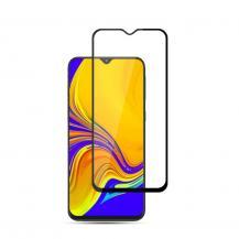 MocoloMOCOLO 3D Tempered Glass till Samsung Galaxy A50 - Svart