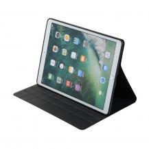 A-One BrandFodral med Stativfunktion för iPad 10.2 2019. iPad Air 10.5 & Pro 10.5 - Guld