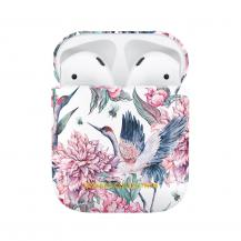 Onsala CollectionOnsala Collection Airpods Fodral - Pink Crane