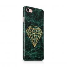 Skal till Apple iPhone 7/8 - Diamond