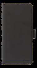 DeltacoDELTACO plånboksfodral 2in1 för iPhone 11 Pro Max - Svart