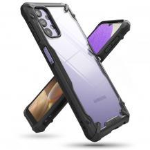 RingkeRINGKE Fusion X Galaxy A32 5G Svart