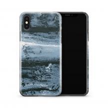 TheMobileStore Slim CasesDesigner Skal till Apple iPhone X/XS - Pat2040