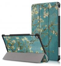 Tech-ProtectTech-Protect Smart Huawei Mediapad M5 Lite 10,1 Sakura
