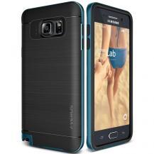 VERUSVerus High Pro Shield Skal till Samsung Galaxy Note 5 - Blå
