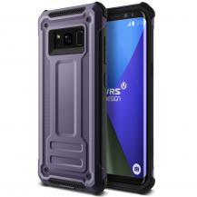 VERUSVerus Terra Guard Skal till Samsung Galaxy S8 - Orchid Grey