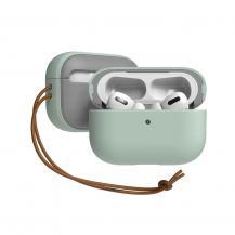 VERUSVRS DESIGN | Modern Skal Apple Airpods Pro - Marine Green