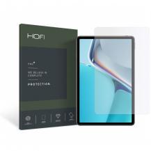 HofiHofi Härdat Glas Pro + Huawei Matepad 11 2021