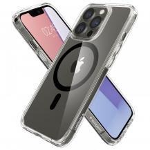 SpigenSpigen Ultra Hybrid Magsafe Skal iPhone 13 Pro - Svart