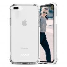 Boom of SwedenBoom of Sweden Shockproof Skal till iPhone 7 Plus & iPhone 8 Plus