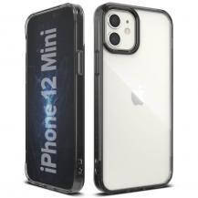 RingkeRingke Fusion PC skal iPhone 12 mini Grå