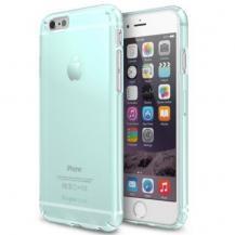 RearthRingke Slim Frost Skal till Apple iPhone 6 / 6S - Mint