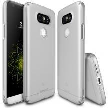 RearthRingke Slim Skal till LG G5 - Grå