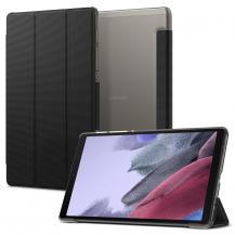 SpigenSpigen - Liquid Air Folio Galaxy Tab A7 Lite 8.7 T220 / T225 - Svart