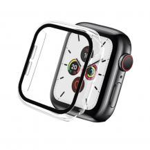 ChampionChampion Full Skal Case Apple Watch SE/6/5/4 44mm Transparent
