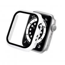 ChampionChampion Full skal Case Apple Watch SE/6/5/4 40mm Vit