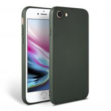 Tech-ProtectTech-Protect Icon iPhone 7/8/SE 2020 Green