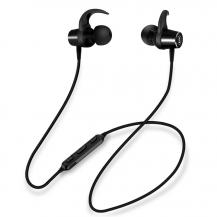 SiGNSiGN SNBT Trådlöst Bluetooth Headset - Fukt/Vattentåliga