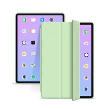 Tech-ProtectTech-Protect Smartcase iPad Air 4 2020 - Cactus Green