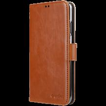 MelkcoMelkco Walletcase Samsung Galaxy S20 - Brown