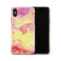 TheMobileStore Slim CasesDesigner Skal till Apple iPhone X/XS - Pat2292