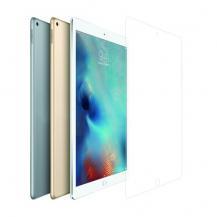 A-One BrandSkärmskydd i härdat glas för iPad Pro 12.9