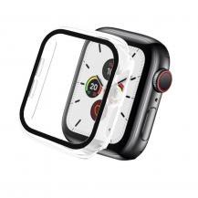 ChampionChampion Full Skal Case Apple Watch SE/6/5/4 44mm Frostad