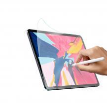 BASEUSWiWU Paper-like skärmskydd för iPad 9,7