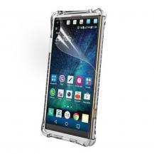 A-One BrandClear skärmskydd till LG V20