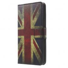 A-One BrandPlånboksfodral till OnePlus X - United Kingdom