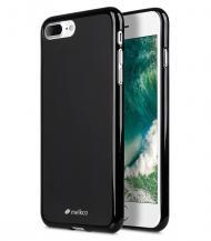 MelkcoMelkco Poly Jacket TPU Skal till iPhone 7 Plus & iPhone 8 Plus