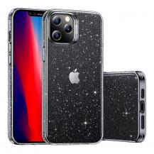 ESR