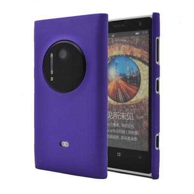 Baksidesskal till Nokia Lumia 1020 (Lila)