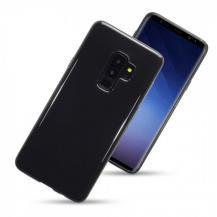 A-One BrandQubits Mobilskal till Samsung Galaxy S9 Plus - Grå