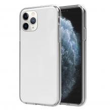 A-One Brand360° Heltäckande Skal till iPhone 11 Pro - Clear
