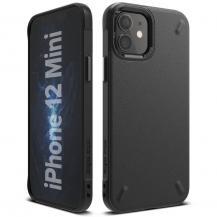 RingkeRingke Onyx skal iPhone 12 mini Svart