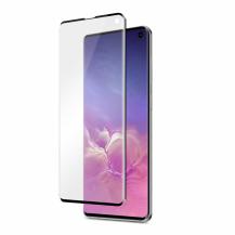 SiGNSiGN 3D Curved Skärmskydd för Samsung Galaxy S10