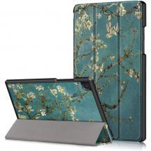 Tech-ProtectTech-Protect SmartFodral Galaxy Tab A7 10.4 T500/T505 Sakura