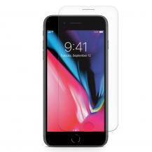 ChampionChampion Skärmskydd Glas iPhone 7/8