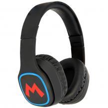 OTL TechnologiesOTL Technologies Super Mario Icon Teen Bluetooth Headphones