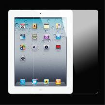 0.3mm Tempered Glass till Apple iPad 2/3/4