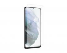 ZaggINVISIBLESHIELD Ultra Clear Xiaomi Mi 11 Screen