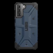 UAGUAG Samsung Galaxy S21 Plus Pathfinder-Fodral Mallard