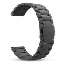 Tech-ProtectTech-Protect Rostfritt Samsung Gear S3 Svart