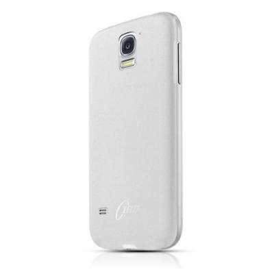 ITSkins Zero 3 Skal till Samsung Galaxy S5 (Clear) + Skärmskydd