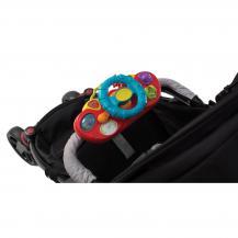 PlaygroAktivitetsleksak med ratt