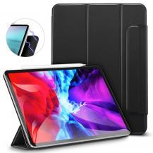 ESREsr Rebound Magnetic iPad Pro 12.9 2018/2020 Black